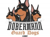 Dobermann Konzept