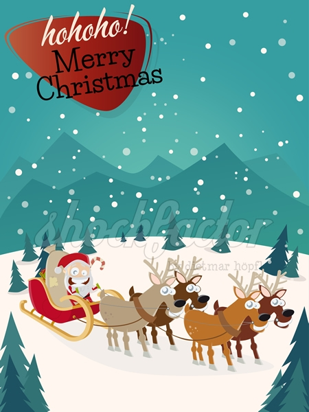 Weihnachtskarte hintergrund vorlage - Vorlage weihnachtskarte ...