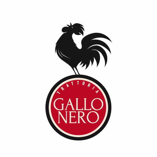 Gallo Nero Berlin