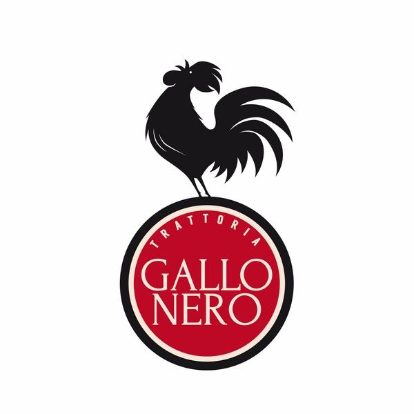 Gallo Nero Berlin