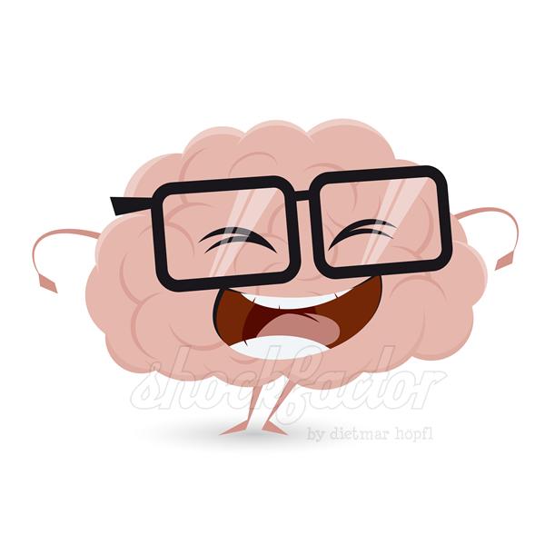 D Smart Glasses