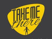 Bring mich dorthin!