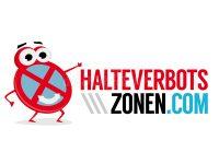 Neues Logo für Halteverbotszonen