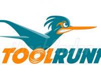 Toolrunner Logo