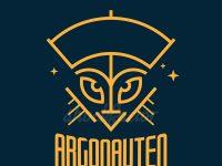 Argonauten Logo