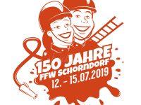 Feuerwehr Schorndorf 150