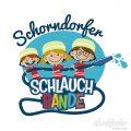 Schorndorfer Schlauchbande