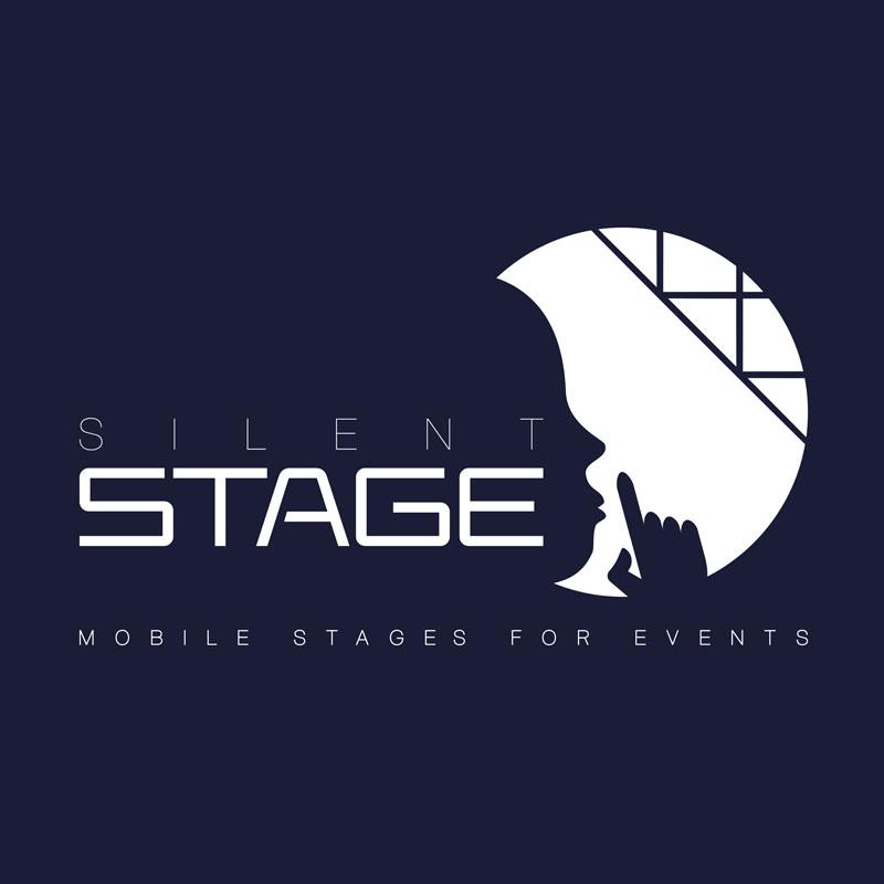 SilentStage