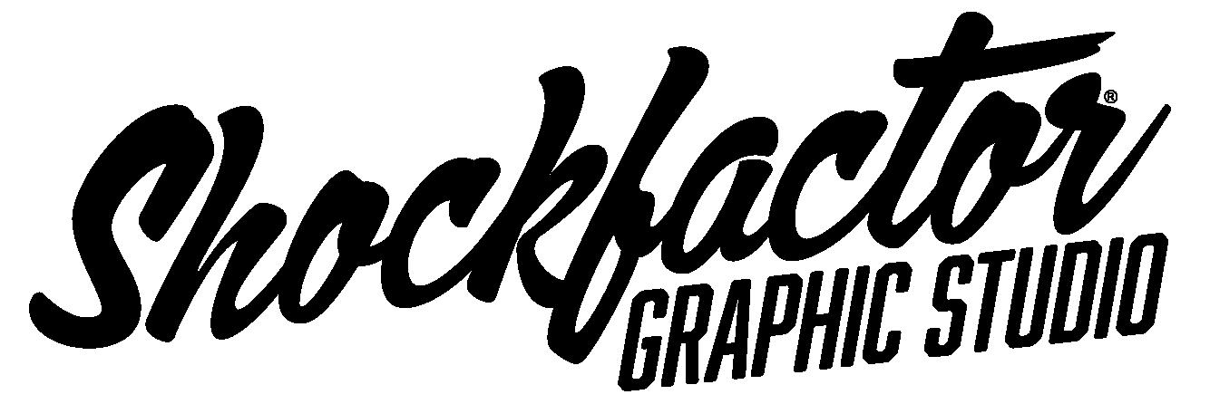 shockfactor.de dietmar höpfl – stock vector logo design